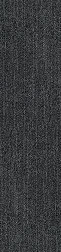 Milliken NORDIC STORIES planks Isograd 25x 100 cm - Фото 6