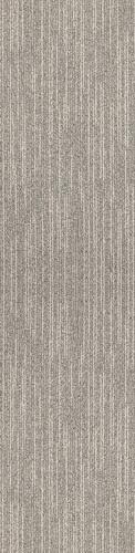 Milliken NORDIC STORIES planks Isograd 25x 100 cm - Фото 7