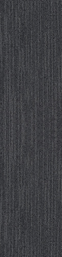 Milliken NORDIC STORIES planks Isograd 25x 100 cm - Фото 1