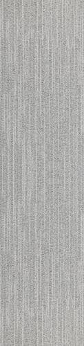 Milliken NORDIC STORIES planks Isograd 25x 100 cm - Фото 8
