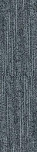 Milliken NORDIC STORIES planks Isograd 25x 100 cm - Фото 9