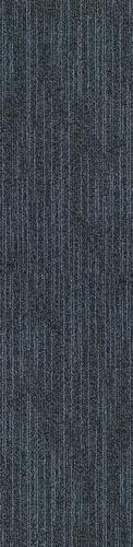 Milliken NORDIC STORIES planks Isograd 25x 100 cm - Фото 2