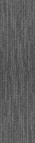 Milliken NORDIC STORIES planks Isograd 25x 100 cm - Фото 3