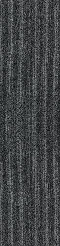 Milliken NORDIC STORIES planks Isograd 25x 100 cm - Фото 4