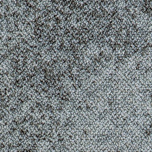 Milliken comfortable concrete 2.0 Slab laid bare 50×100 - Фото 8