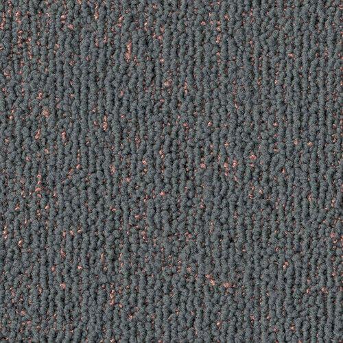 Milliken FINE DETAIL Stitchwork