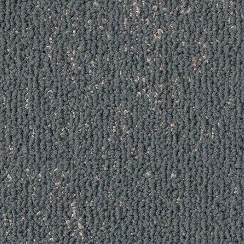 Milliken FINE DETAIL Stitchwork - Фото 3