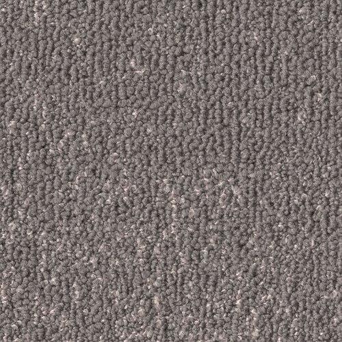Milliken FINE DETAIL Stitchwork - Фото 4