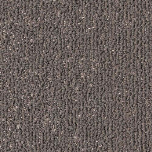 Milliken FINE DETAIL Stitchwork - Фото 5