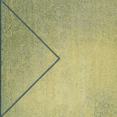 Milliken clerkenwell Triangular Path - Фото 5
