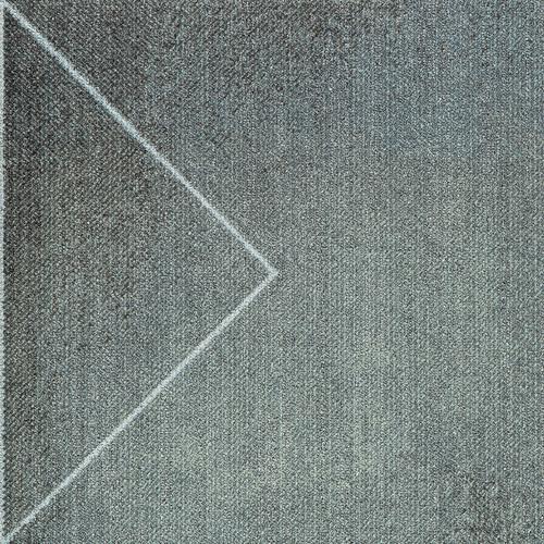 Milliken clerkenwell Triangular Path - Фото 6