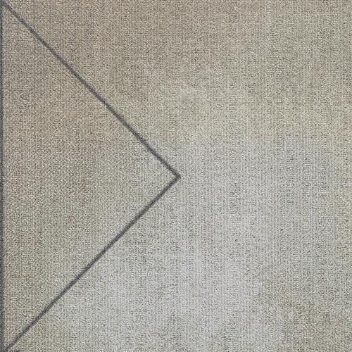Milliken clerkenwell Triangular Path - Фото 1