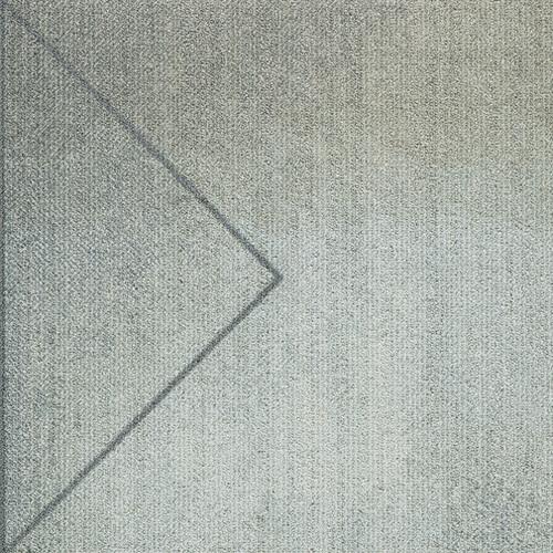 Milliken clerkenwell Triangular Path - Фото 7