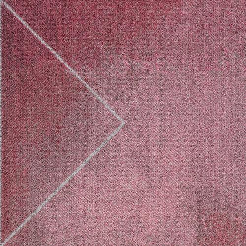 Milliken clerkenwell Triangular Path - Фото 9