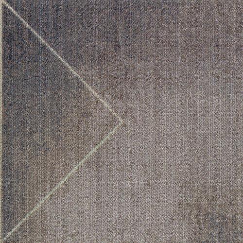Milliken clerkenwell Triangular Path - Фото 3