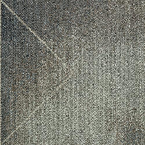 Milliken clerkenwell Triangular Path - Фото 2