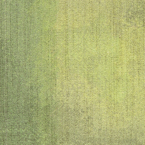 Milliken NATURALLY DRAWN Watercolour Lesson - Фото 3