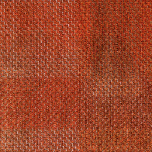 Milliken CRAFTED SERIES Woven Colour - Фото 1