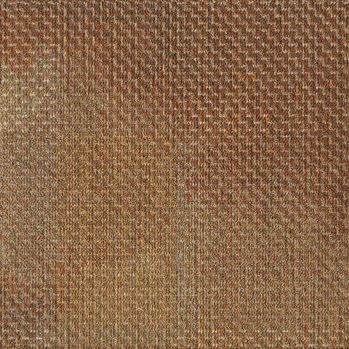 Milliken CRAFTED SERIES Woven Colour - Фото 2