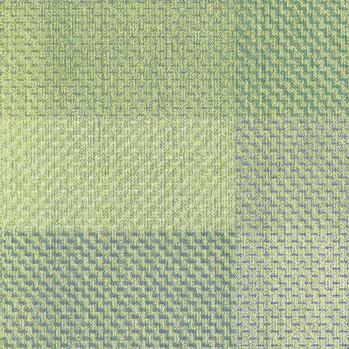 Milliken CRAFTED SERIES Woven Colour - Фото 8