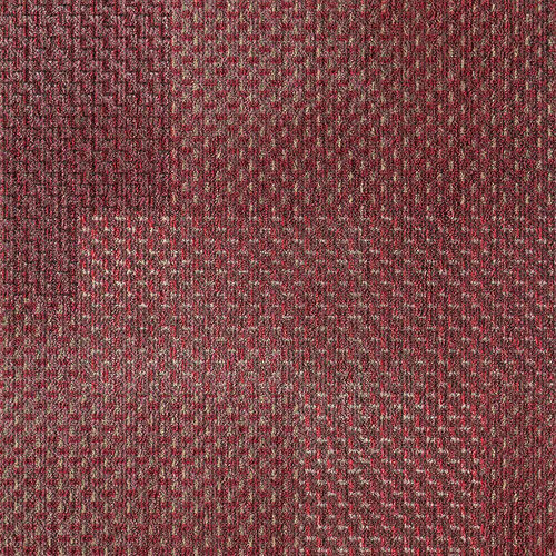 Milliken CRAFTED SERIES Woven Colour
