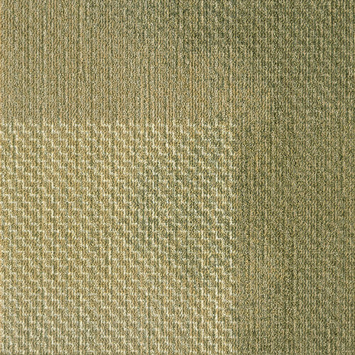 Milliken CRAFTED SERIES Woven Colour - Фото 4