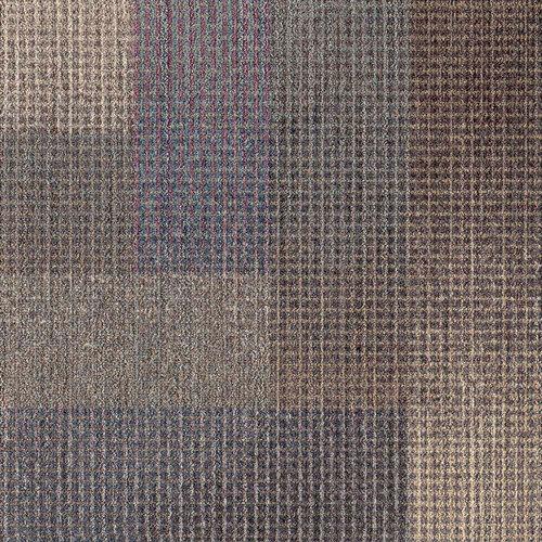 Milliken CRAFTED SERIES Warp Winding - Фото 5