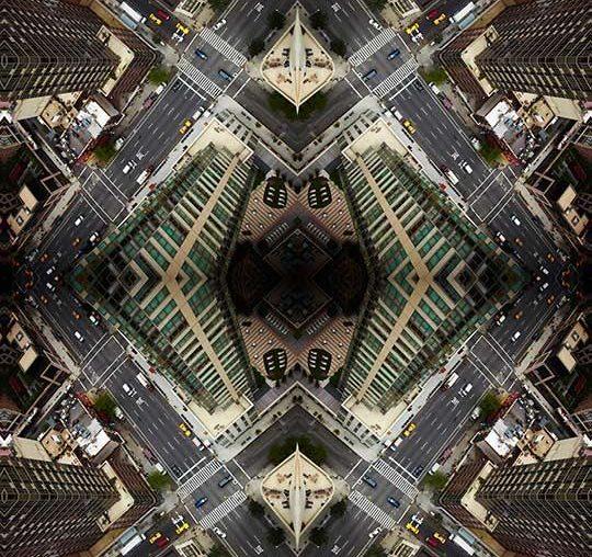 Forbo Flotex vision image - Фото 5