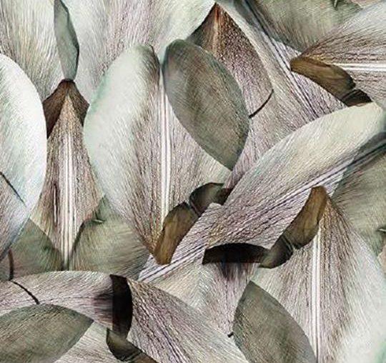 Forbo Flotex vision floral