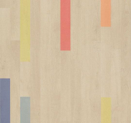 Forbo Eternal Wood - Фото 1
