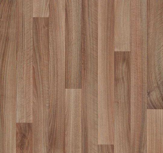 Forbo Eternal Wood - Фото 2
