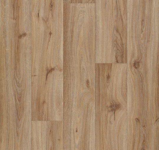 Forbo Eternal Wood - Фото 3