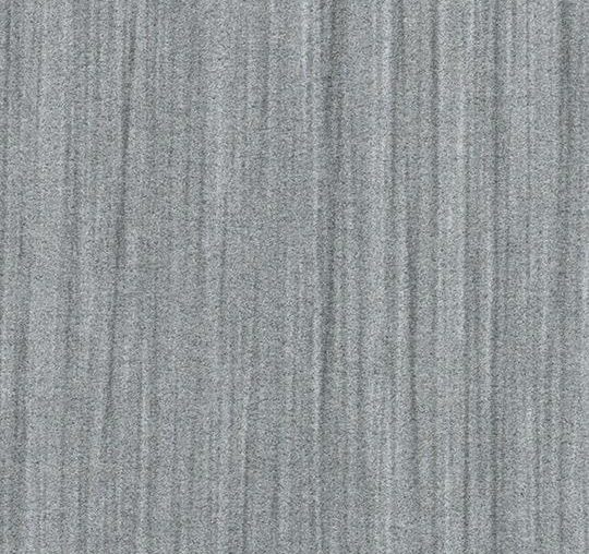 Forbo Flotex seagrass planks