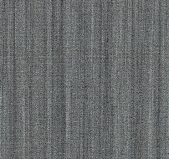 Forbo Flotex seagrass planks - Фото 1