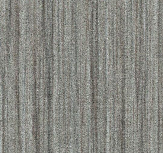 Forbo Flotex seagrass planks - Фото 2