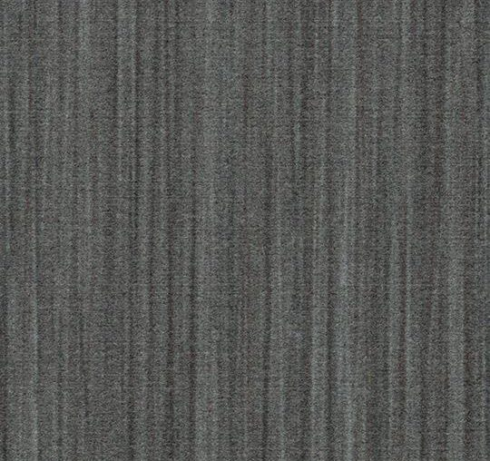 Forbo Flotex seagrass planks - Фото 3
