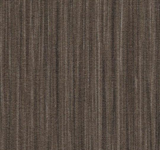 Forbo Flotex seagrass planks - Фото 4