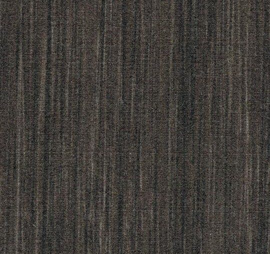 Forbo Flotex seagrass planks - Фото 5