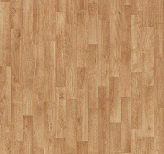 Forbo Eternal Wood - Фото 4