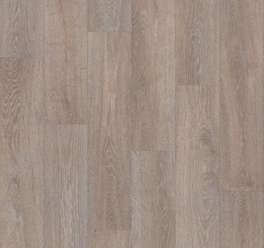 Forbo Eternal Wood - Фото 6