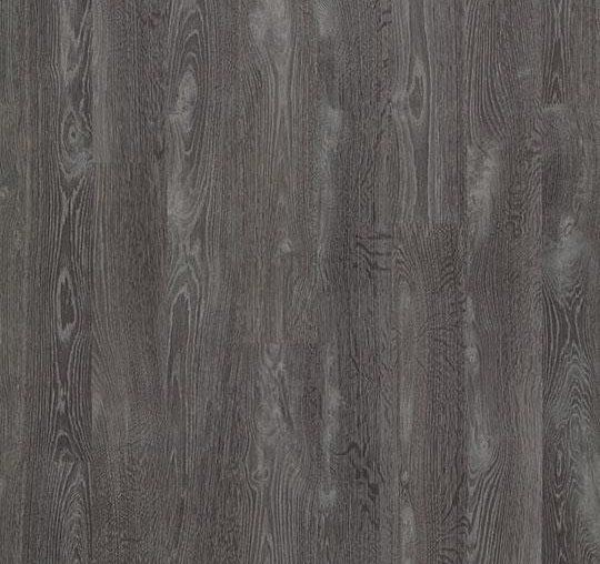 Forbo Eternal Wood - Фото 7
