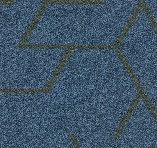 Forbo Flotex triad planks - Фото 1