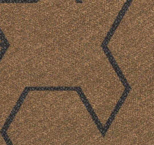 Forbo Flotex triad planks - Фото 2