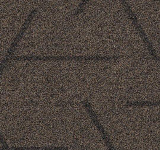 Forbo Flotex triad planks - Фото 5