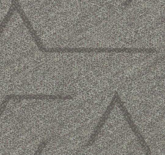 Forbo Flotex triad planks - Фото 9