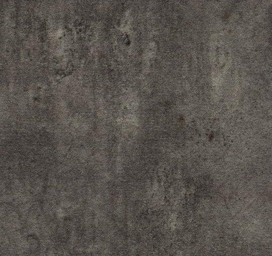 Forbo Flotex concrete planks - Фото 1