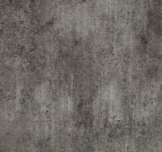 Forbo Flotex concrete planks - Фото 2