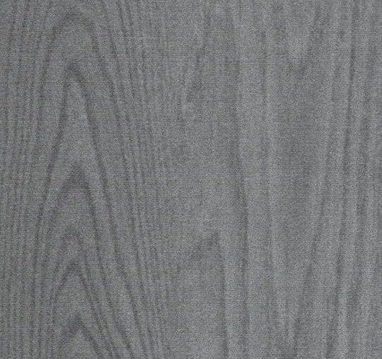 Forbo Flotex wood planks - Фото 1