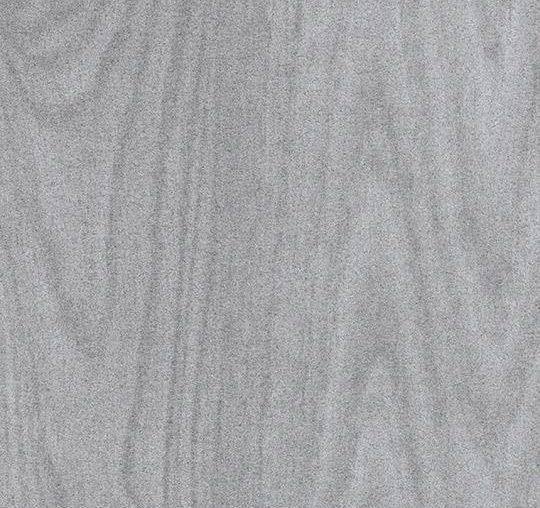 Forbo Flotex wood planks - Фото 2