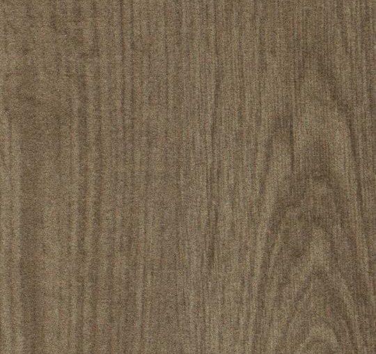 Forbo Flotex wood planks - Фото 3
